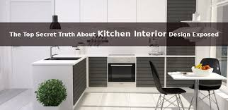 kitchen interior design tips best kitchen interior design ideas and tips 2018 interior