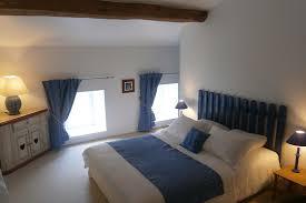 chambre de sejour séjour à 2 en chambre d hôtes à la thalotière à tonnay boutonne 17