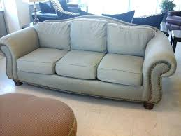 sofa couch for sale deep seat sofas couch for sale sofa dimensions canada