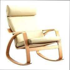 chaise bascule ikea fauteuil bascule ikea chaise bascule ikea fauteuil rockincher chaise