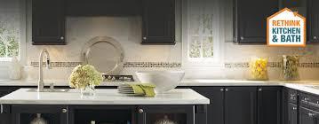 kitchen 53 home design furniture