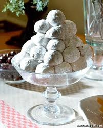 martha u0027s all time favorite christmas cookies martha stewart
