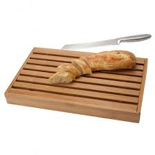 disposal of kitchen knives 504 best linen chest images on home bedroom ideas and