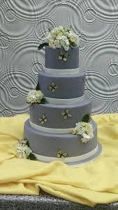 22 best cakes by la u0027meeka custom cake designs images on pinterest