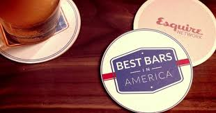 Top Bars In Detroit Hip In Detroit Best Bars In America At Pj U0027s Lager House