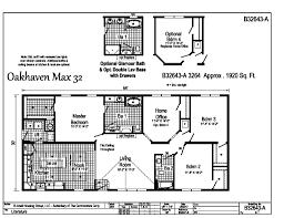 blue ridge floor plan blue ridge max oakhaven max b32643 find a home commodore homes