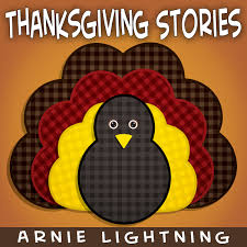 Thanksgiving Children S Books Cheap Kids Story Books Online Find Kids Story Books Online Deals