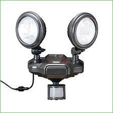 Ceiling Lamp Plug In by Lighting Plug In Landscape Flood Lights Lighting Ceiling Fans
