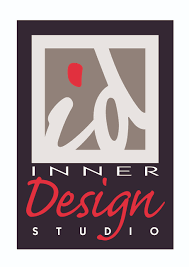 interior designer comes home to clewiston to complete hendry