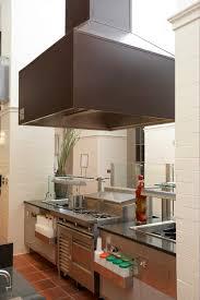 kitchen design restaurant kitchen design trimark united east
