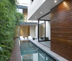 contemporary home design contemporary home design in manhattan three home