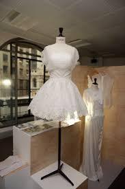ecole de la chambre syndicale de la couture parisienne ecole chambre syndicale idées d images à la maison