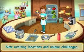 cafe apk kitchen story diner cafe 2 9 apk downloadapk net