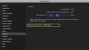 export adobe premiere best quality 10 tips to improve playback in adobe premiere pro premiere bro