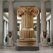 home theater columns architecture in ancient greece essay heilbrunn timeline of art