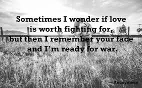 50 unique romantic love quotes will help you for romantic moments