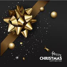 free download merry christmas wallpaper hd for 2017 free