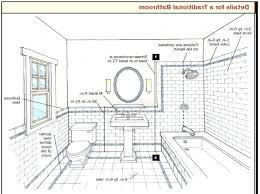 Bathroom Layout Design Tool Free Bathroom Floor Plan Design Tool Bathroom Design Layout Master
