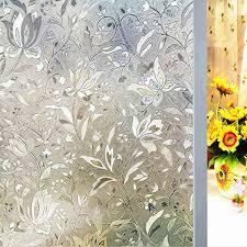 online get cheap decorative bathroom mirror stickers aliexpress