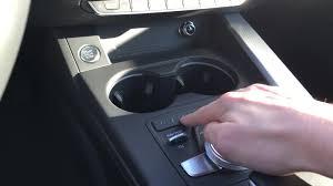 Las Vegas Traffic Map Audi Launches Traffic Light Timing System In Las Vegas Autoblog