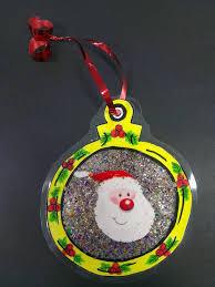 once upon an art room christmas decorations art ideas pinterest
