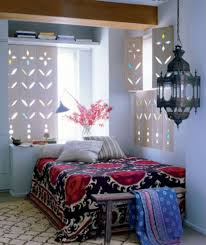 moroccan bedspreads and throws moroccan bedroom decorating ideas