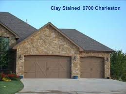 door house smith s garage door clarksville tn garage doors