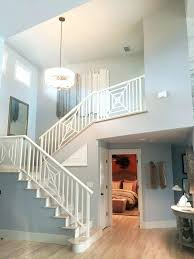 paint colors to complement dark wood floors best 25 dark hardwood