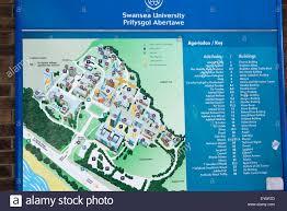 Penn State Parking Map Campus Map Stock Photos U0026 Campus Map Stock Images Alamy