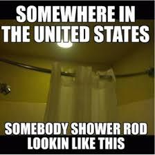 Shower Rod Meme - love and hiphop atlanta kappit