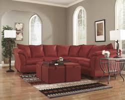 bedroom classy rent to own bedroom furniture aarons dining room
