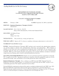 Sample Resume For Therapist by Sample Resume For Therapist Free Resume Example And Writing Download