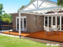 Wooden Pergola Designs by Best 25 Outdoor Pergola Ideas Only On Pinterest Backyard