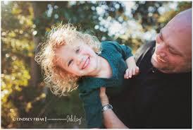 the larrieu family pensacola fl family photographer lindsey