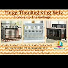 7 best promotions images on babies stuff cribs and