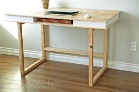 Diy Standing Desk With Style Corner Concept Idea Jpg 800 600 N by Zcdh Me U2013 Page 63