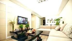 interior design ideas home home interior design ideas home interior designer best sight lines
