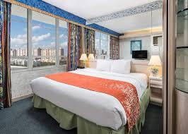 two bedroom suites miami two bedroom suites miami beach playmaxlgc com