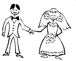 wedding coloring book download free wedding printable free