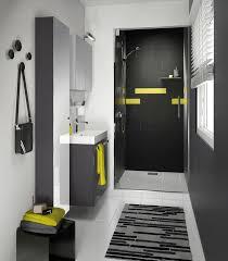 aménager salle de bains 3 4 5 6 m2 côté maison