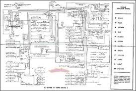 wiring schematics s1 2 3 complete jaguar forums endear diagram