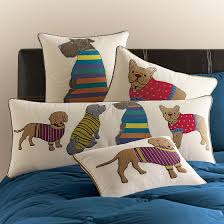 Pillow Designs by Best Design Ideas Unique Ideas That Will Make Your House Awesome