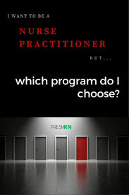 best 25 nurse practitioner programs ideas on pinterest nurse