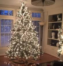 Professional Christmas Tree Decorators Gallery2