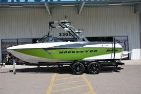 2008 malibu corvette boat for sale page 1 of 1 malibu boats for sale boattrader com