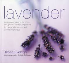 Decorative Gifts For The Home by Lavender Tessa Evelegh 9781844769308 Amazon Com Books