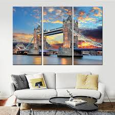 Drop Shipping Home Decor by Online Get Cheap Simple Famous Paintings Aliexpress Com Alibaba