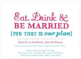 reception only invitation wording foxy wedding reception only invitation wording to create your own