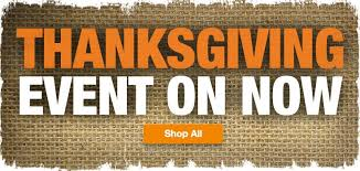 shop thanksgiving event at homedepot ca the home depot canada