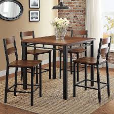 walmart dining room sets cheapest dining table sets unique dining room sets walmart hi res